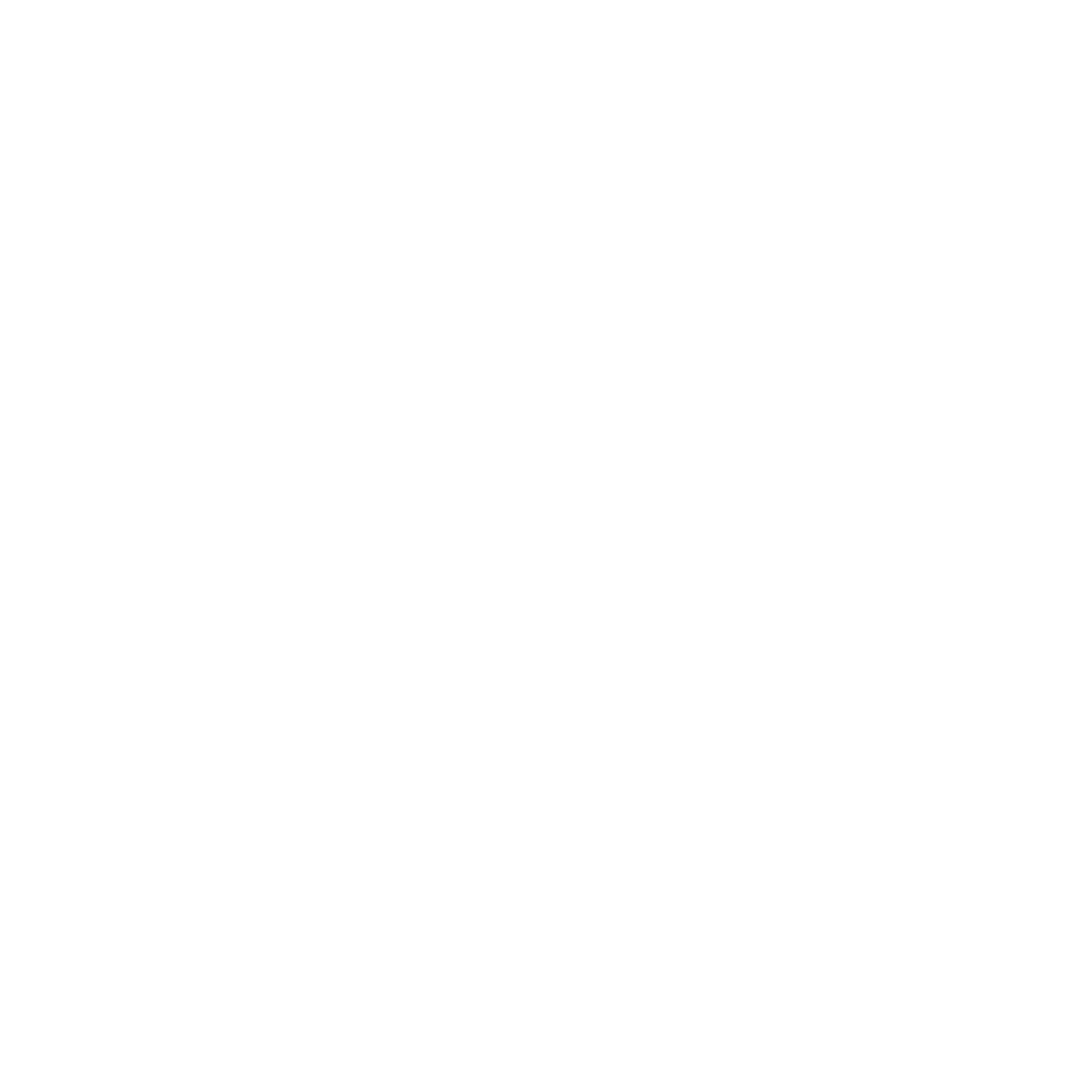 Network Brewery Craft Beer Taproom in Santa Ana, CA