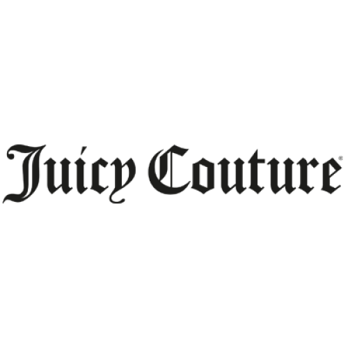 JuicyCouture-500x500.png