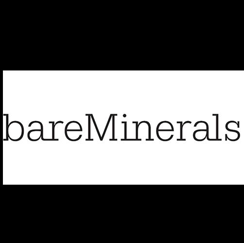 Bare Minerals Logo.png