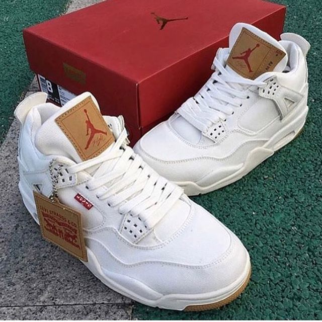 Cop or drop ? . . Stop by and drop off your Sneakers to get them looking like new again or shop our rare supply of kicks! . . #sneakerclinic #shoe #sneaker #clean #service #yeezy #jordan #boost #nike #addidas #drycleaner #rare #sneakerhead #shoesaddict #shoelover #fashion #photogrpahy #streetstyle #highend #suede #leather #collector #independentbusiness #minneapolismn #hypebeast #hypebeastkicks #kotd #soleroom