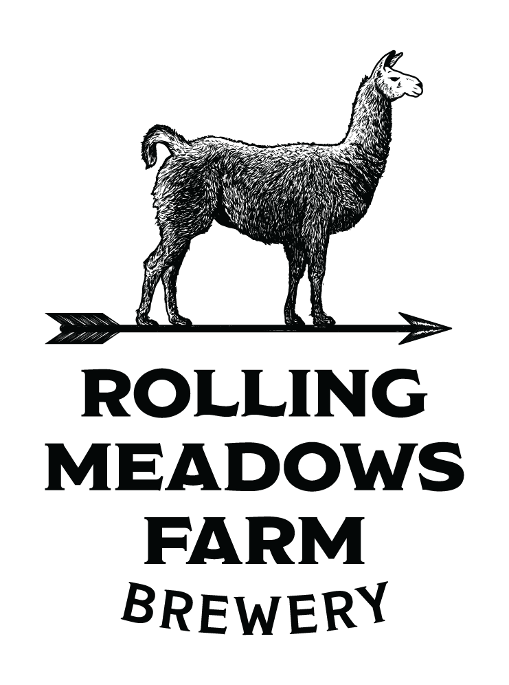 Rolling Meadows Farm Brewery
