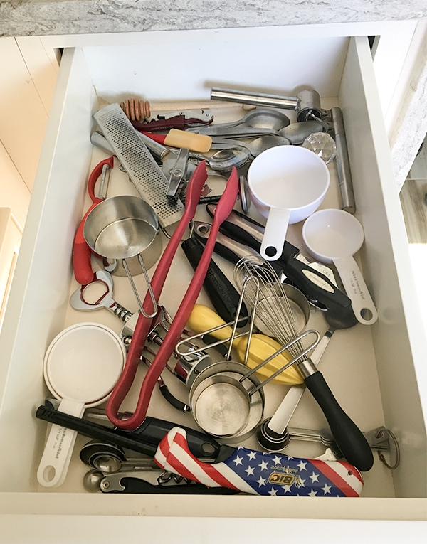 drawer_before.jpg