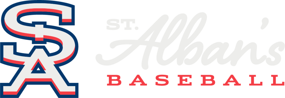 stal_baseball-03.png