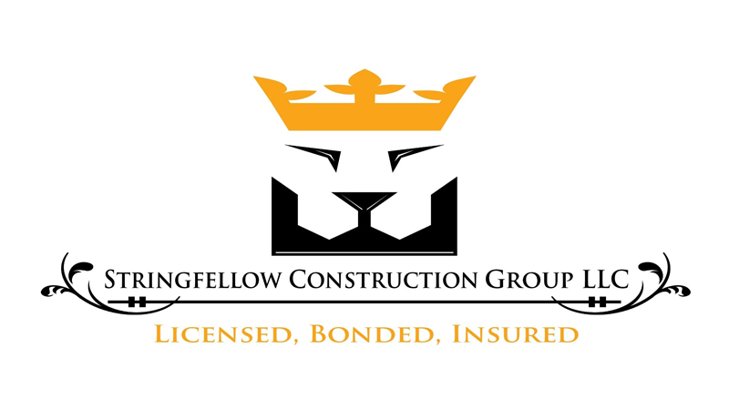 stringfellow_alban_logo.jpg