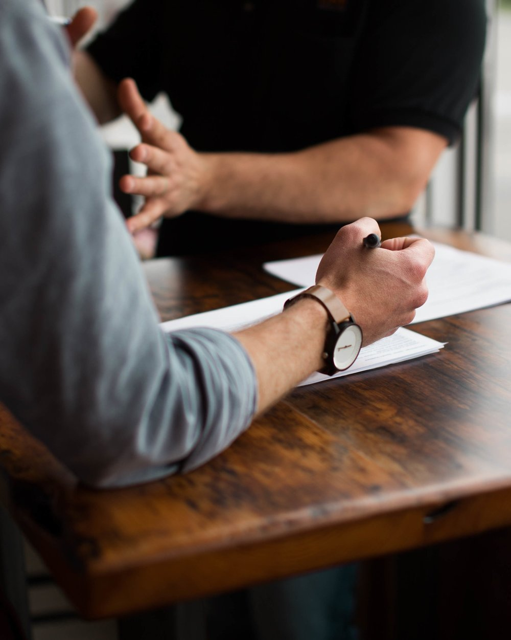 CONSULTATION - Whether you need consultations on how to create your software product, or on how to manage a small team of designers and developers, we have extensive experience and can introduce you to our most successful routines.