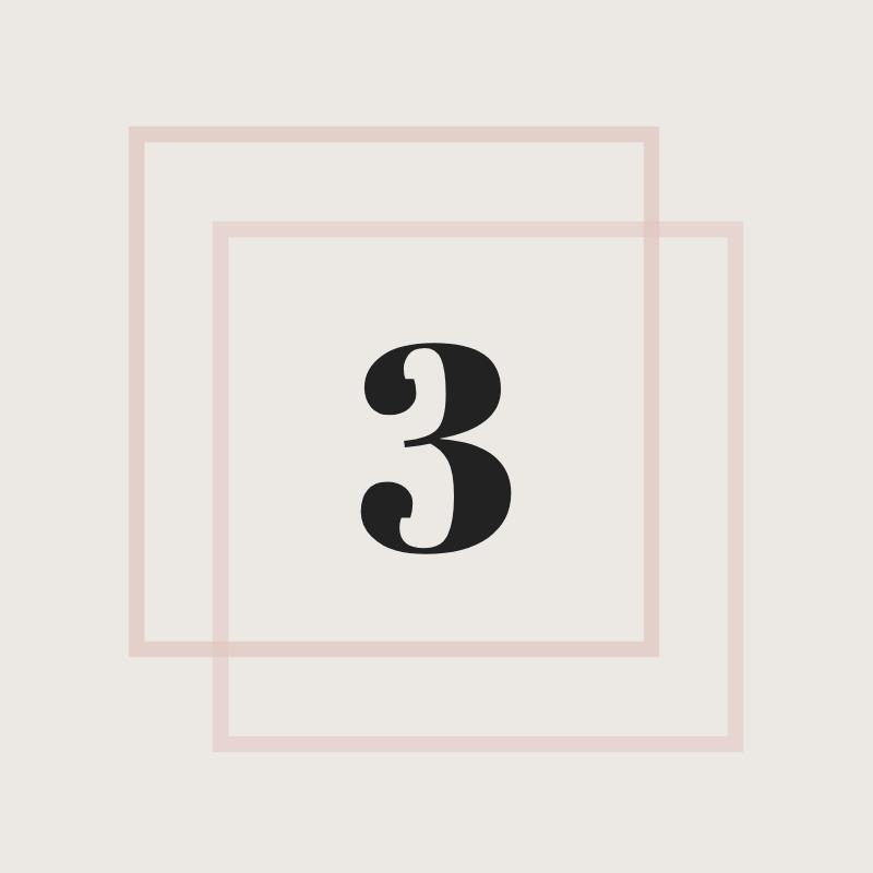 Studio-Bianca-Two-Week-Website-Plan-3.png
