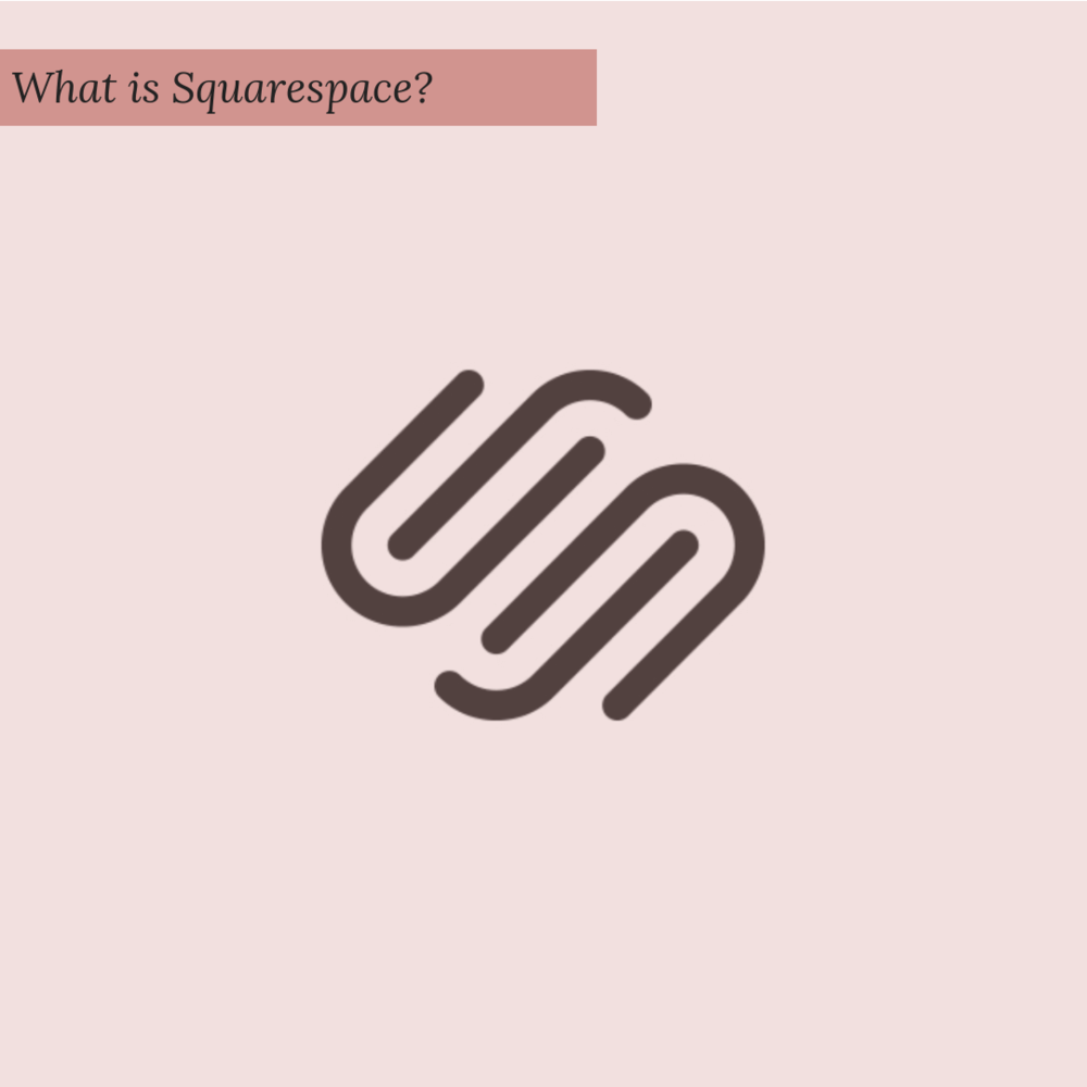 What_is_Squarespace_creative_entrepreneur.png