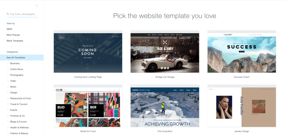 wix-vs-squarespace-wix-templates.png