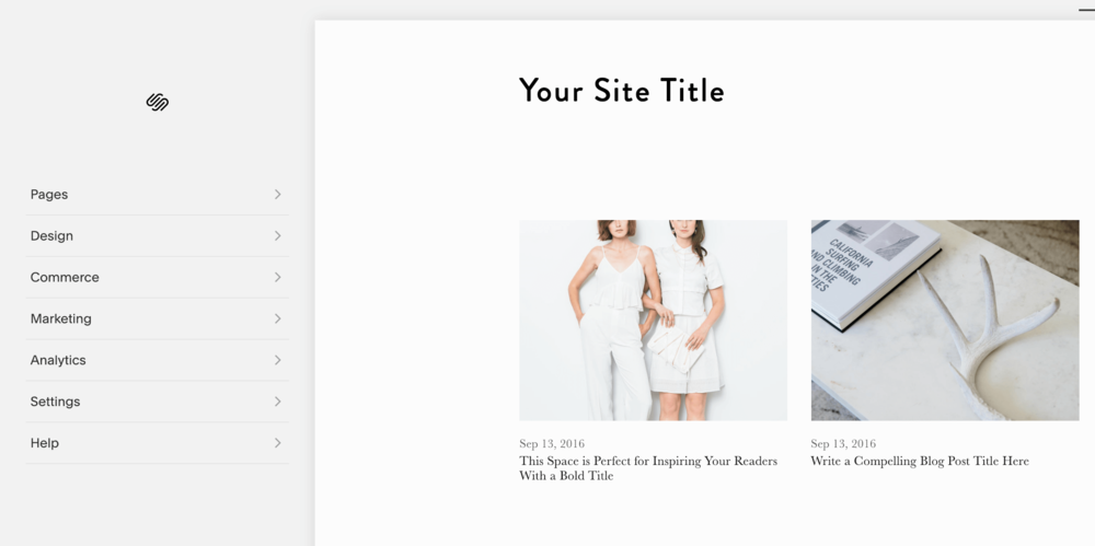 wix-vs-squarespace-squarespace-backend.png