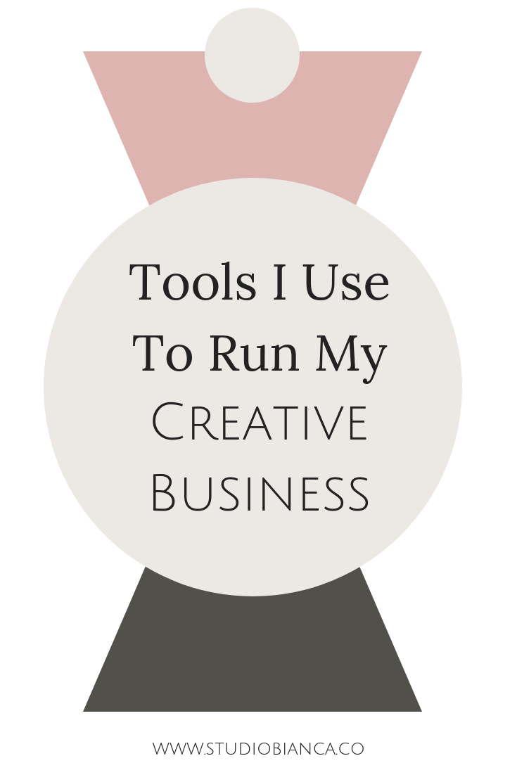 small-business-tools.png