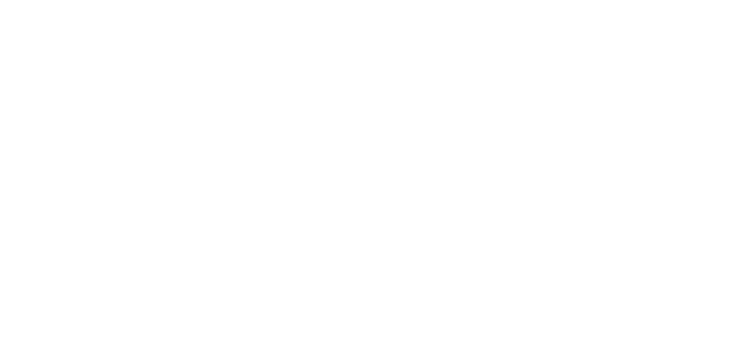 The War Zone Education Project