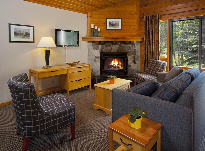 chalet suite 28 living room.jpg