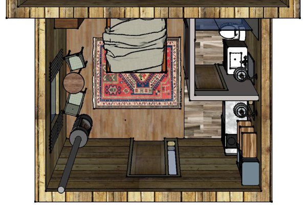 Cabin44.png