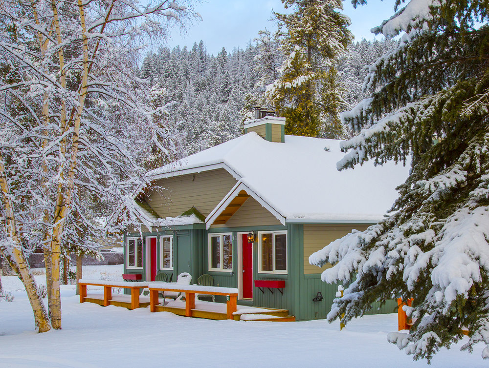 Chalet 31 cropped.jpg