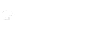 BHL Logo_2018_White_450.png