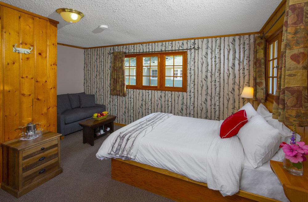 Forest Cottage 16 LR.jpg