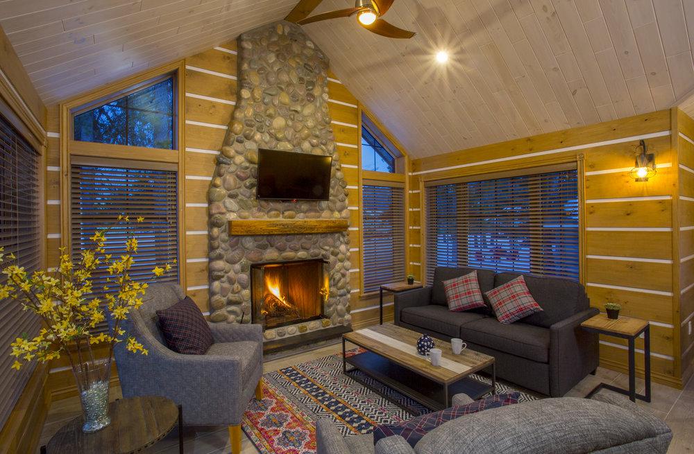 Cabin 4_1.jpg