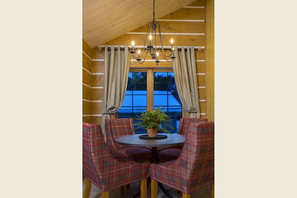 Cabin 4_8.jpg