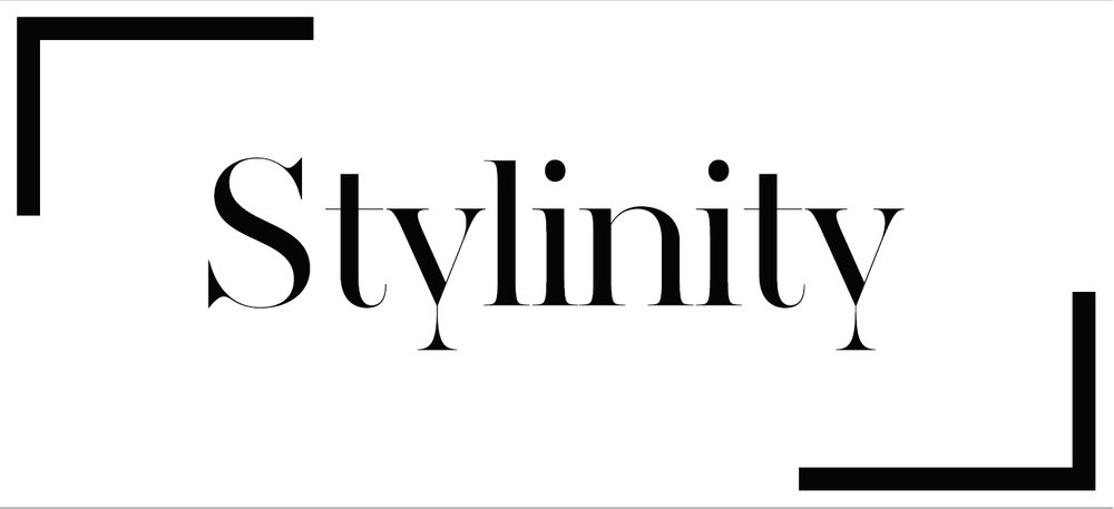 Stylinity Logo.jpg