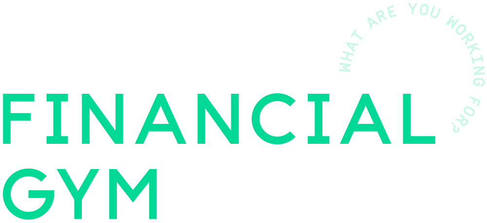 FinancialGym_Logo_StackedTagline.png