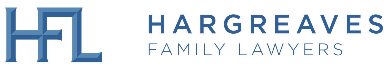 Hargreaves Family Lawyers