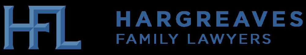 180131-HFL-Logo.png