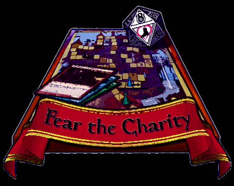 FearTheCharity.png