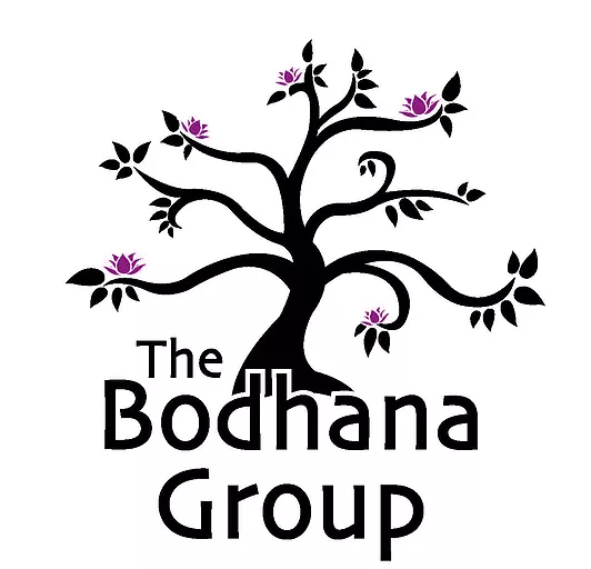 TheBodhanaGroup.png