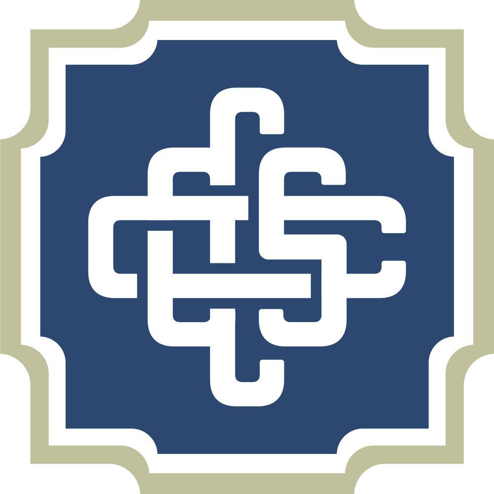 cccs_logoonly_lg.jpg