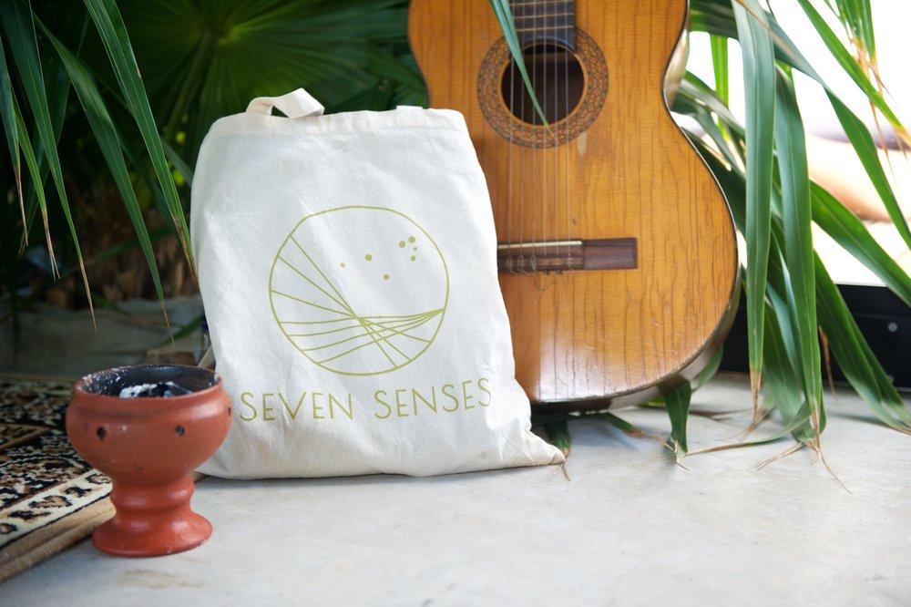 Seven Senses Tulum - 2017 80.jpg