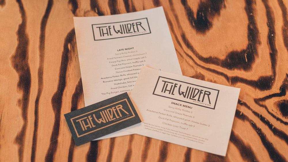 the wilder 0106.jpg