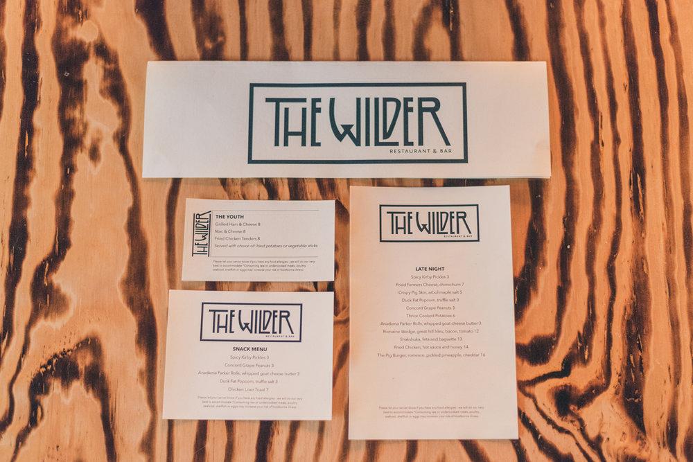 the wilder 0110.jpg