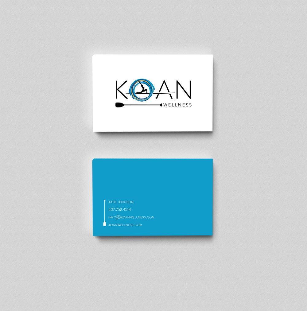 Koan_BusinessCards.jpg