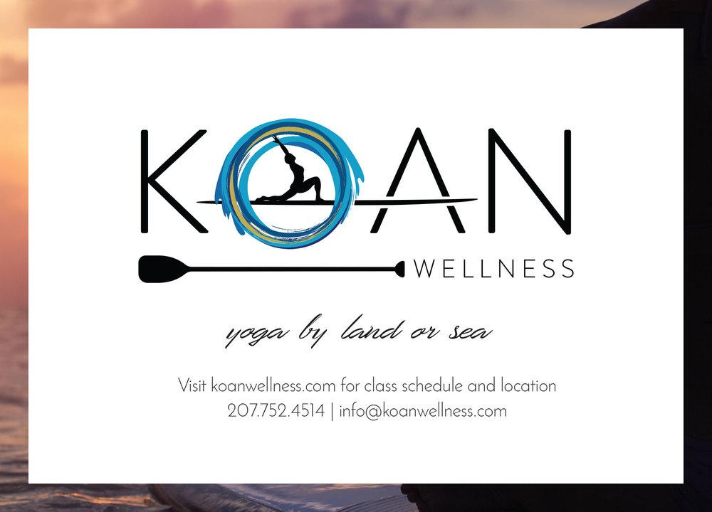 Koan_Postcards-1.jpg