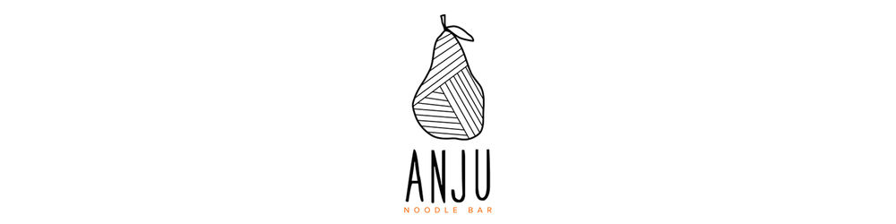 anju_long.png