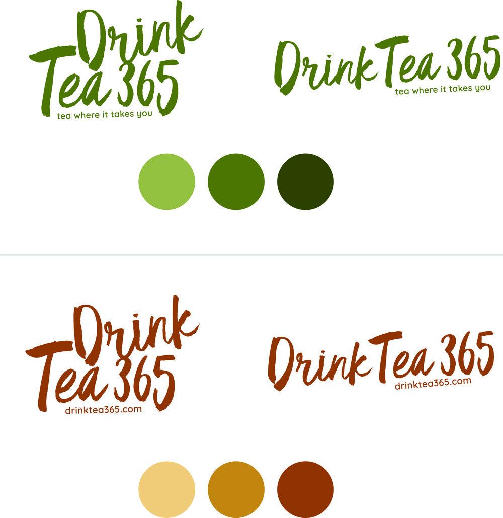 DT365_Wordmarkfullcolor_4up.jpg