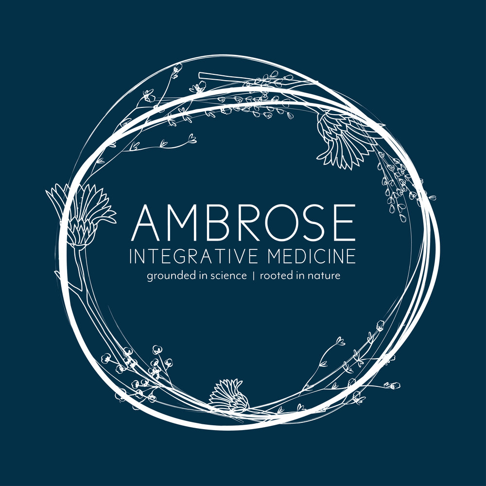 Ambrose_FinalLogo-03.jpg