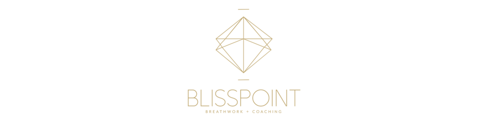 Blisspoint-long.png