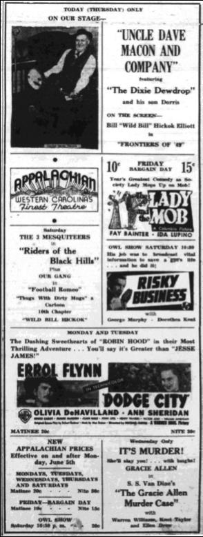 WD AT ad, 6-1-1939.png