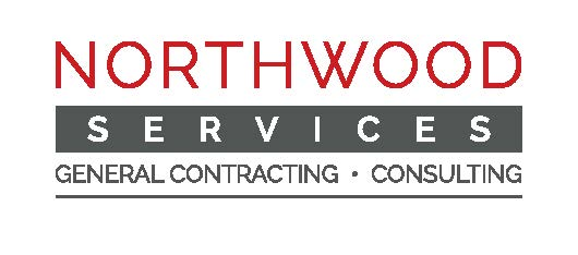 Northwood Services - Chicago Contractor