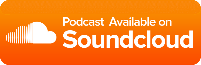 Soundcloud-Podcast.png