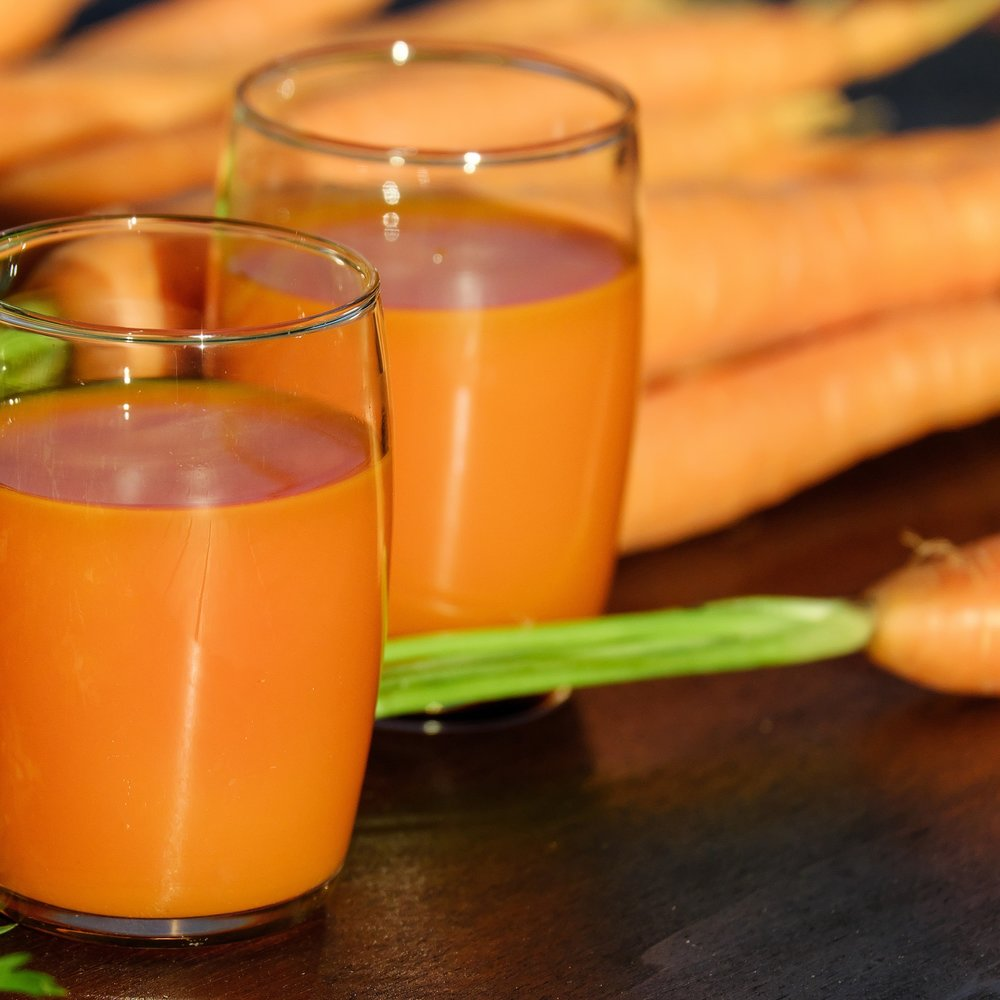 carrot-juice-juice-carrots-vegetable-juice-162669.jpeg