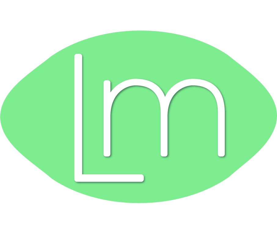 Limemob | Digital Marketing | Long Beach, CA