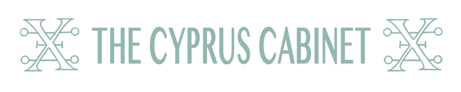The Cyprus Cabinet