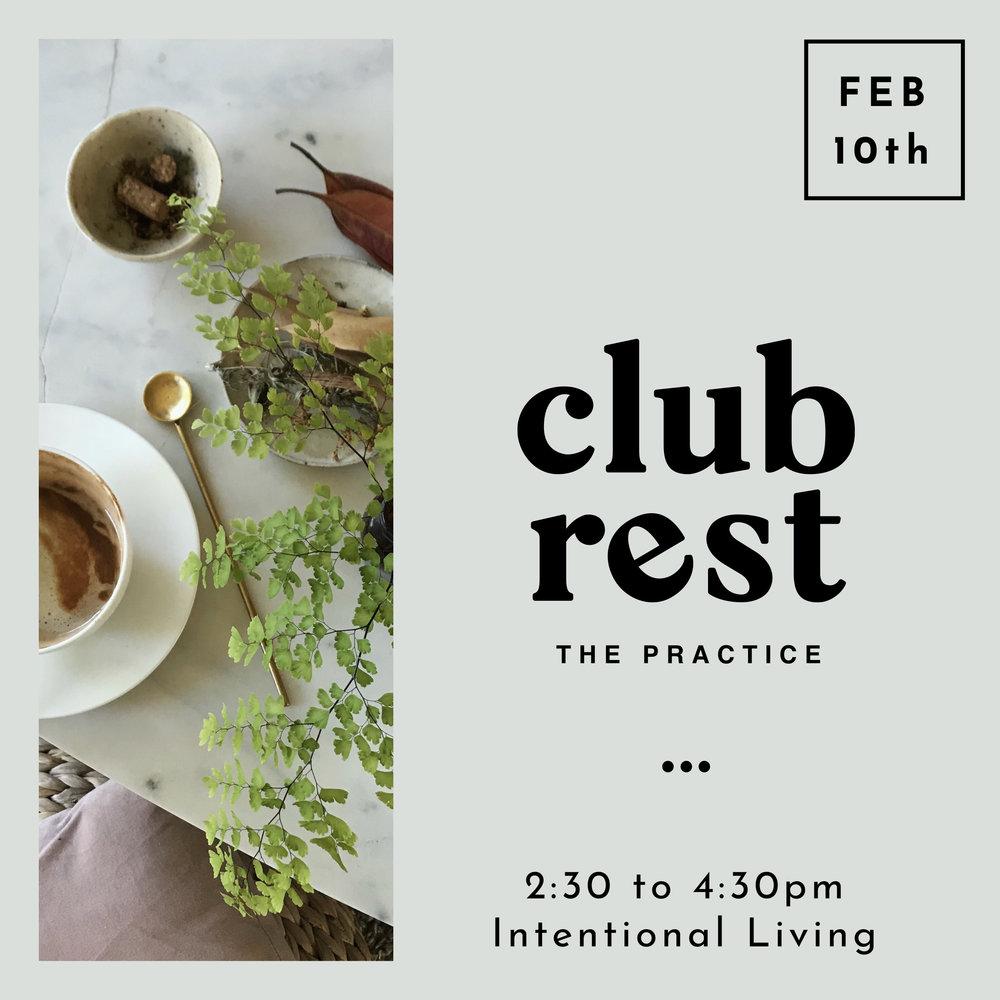 clubrest-1.001.jpeg