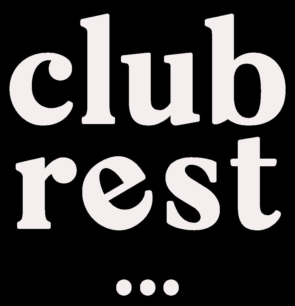 ClubRest-Logo.png