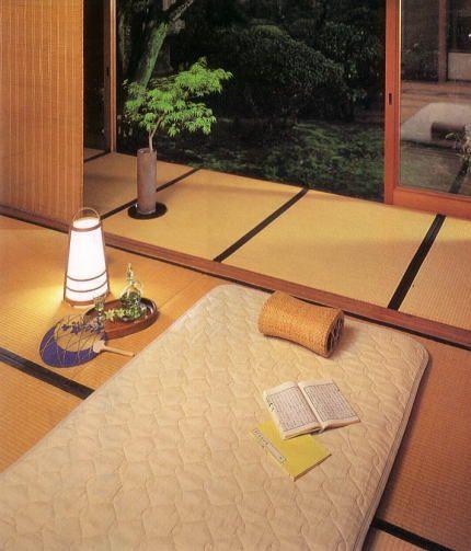 japanese-immerse.jpg