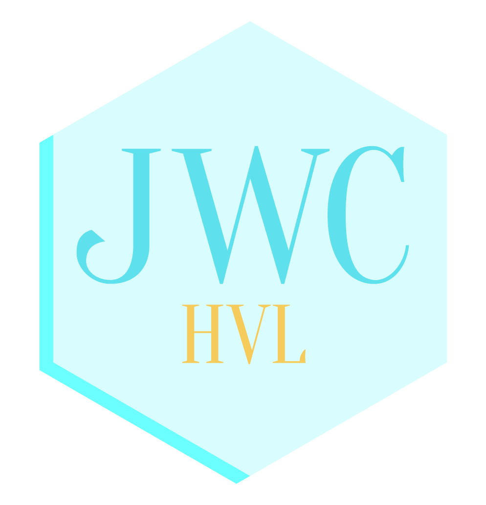 JWC-badge.png