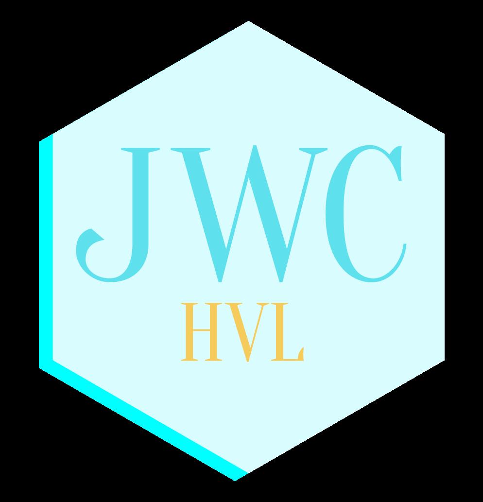JWC-badge.png