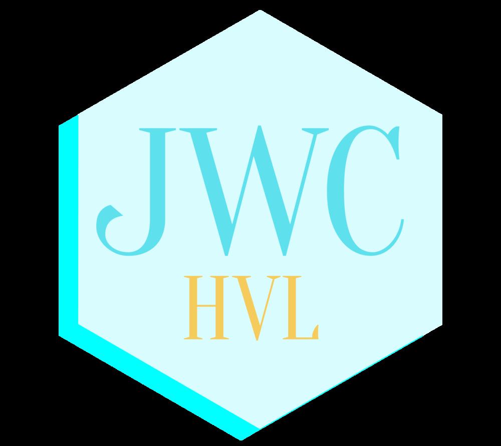 JWC-badge-LG.png